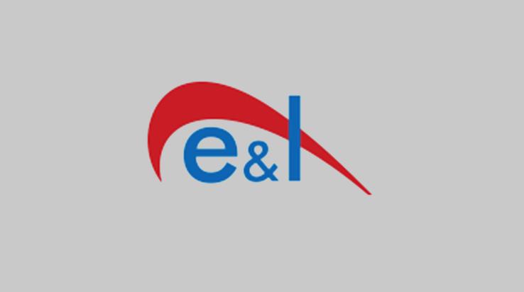 E & L Insurance Services