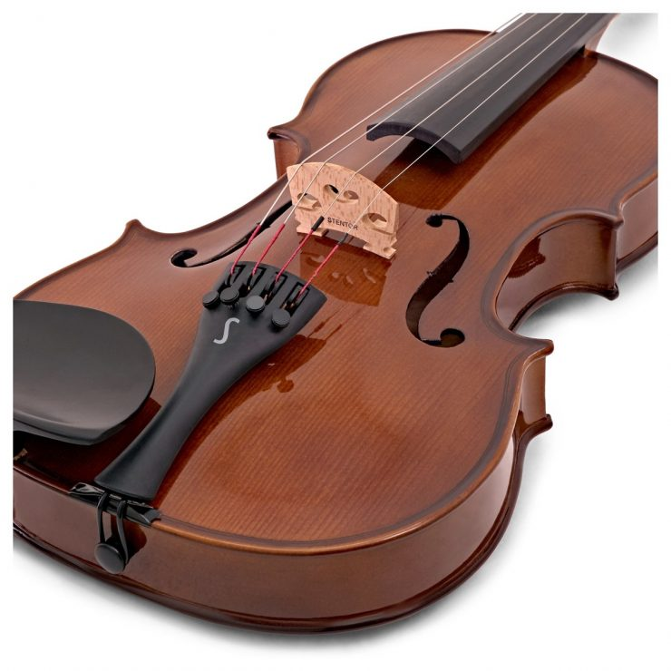 Orchstral Strings Maintenance