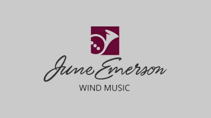 June Emerson