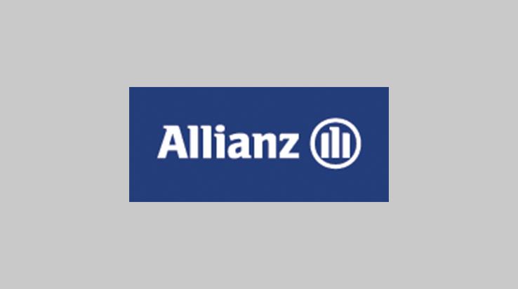 Allianz Musical Insurance