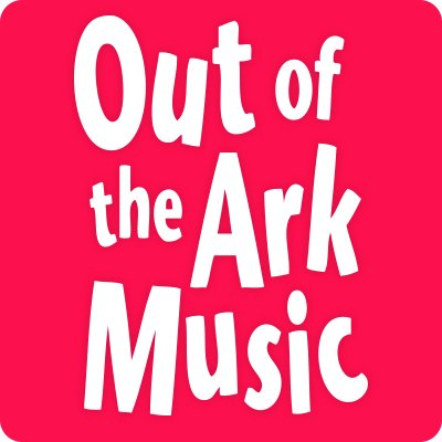 Out of the Ark- free resources
