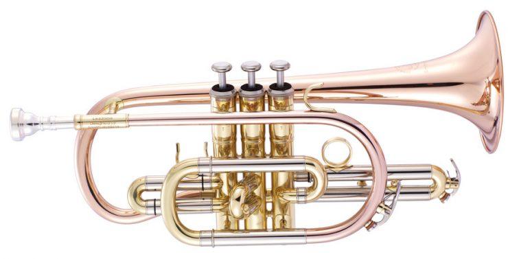 Valved Brass Instrument Maintenance